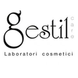 Gestil Care