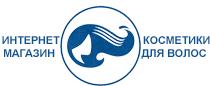 Hairdoctorshop.ru